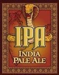 Valley Brew Cobra-Hood India Pale Ale - India Pale Ale (IPA)