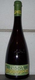 Baladin Birra Lurisia Sei (6) - Belgian Ale