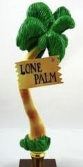 Lone Palm Ale