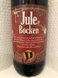 Viborg Jule Bocken - Dunkler Bock