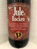 Viborg Jule Bocken