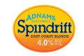 Adnams Spindrift