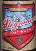 Stegmaier Holiday Warmer