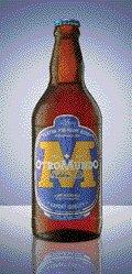 Otro Mundo Golden Ale