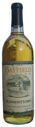 Bayfield Schneewittchen - Cider