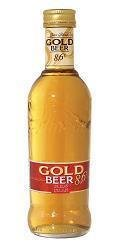 Gold Beer 8.6% - Strong Pale Lager/Imperial Pils