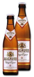 Allg�uer Urtyp Export