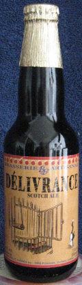 Dunham D�livrance