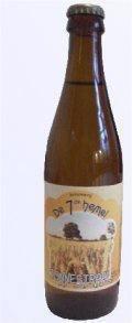 De 7de Hemel Zonnestraal - Belgian Ale