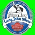 Wickwar Long John Silver