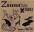 Zinnebir Christmas (X-Mas) 2006