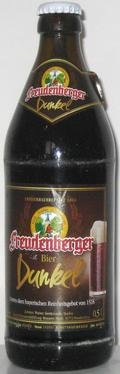 Freudenberger Dunkel