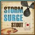 Hurricane Storm Surge Stout - Stout