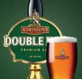 Robinsons Double Hop (Cask)