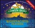 L�wenbr�u Buttenheim Weihnachtsfestbier