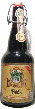 Rossdorfer Bock