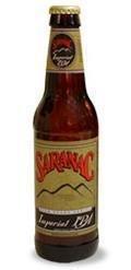 Saranac High Peaks Imperial IPA