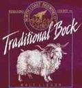 North Coast Traditional Bock - Dunkler Bock
