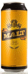 Viking Malt�l - Low Alcohol