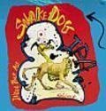 Flying Dog Snake Dog IPA (through 2007) - India Pale Ale (IPA)
