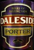 Daleside Porter