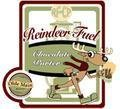 Olde Main Reindeer Fuel Chocolate Porter