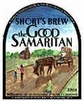 Shorts Good Samaritan Ale