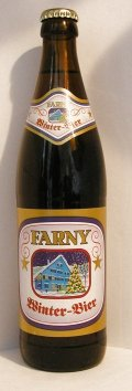 Farny Winter-Bier