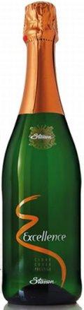 Stassen Excellence Cidre Cuv�e Prestige