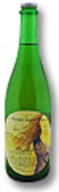 Honey Gardens Melissa Sparkling Mead