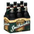 Smithwick�s Ale