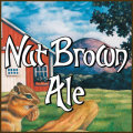 Wachusett Nut Brown Ale