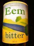 Eem Bitter - Premium Bitter/ESB