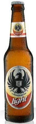 Cerveza Imperial Light