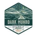 Highland Dark Munro