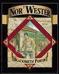 NorWester Blacksmith Porter - Porter