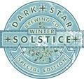 Dark Star Winter Solstice