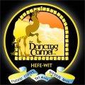 Dancing Camel Hefe-Wit
