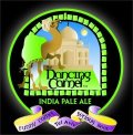 Dancing Camel India Pale Ale (-2013)