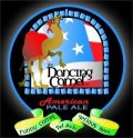 Dancing Camel American Pale Ale