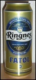 Ringnes Fat�l