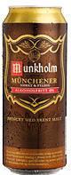 Munkholm M�nchener