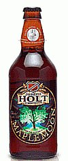 Holts Maplemoon (Bottle)