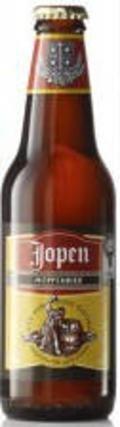 Jopen Hoppenbier - Belgian Ale