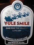 Williams Brothers Yule Smile