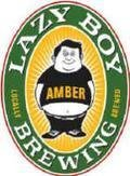 Lazy Boy Amber Ale