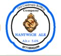 Paradise Nantwich Ale