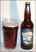 Wells Josephine Grimbleys Strong Ale