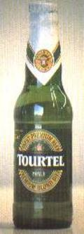 Tourtel Non-Alcoholic