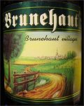 Brunehaut Villages Blonde